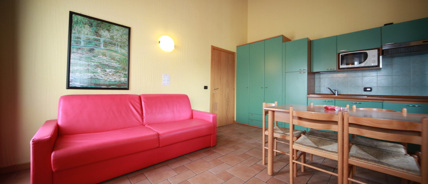 italy_livigno_al-gal-apartments_living-area2.jpg